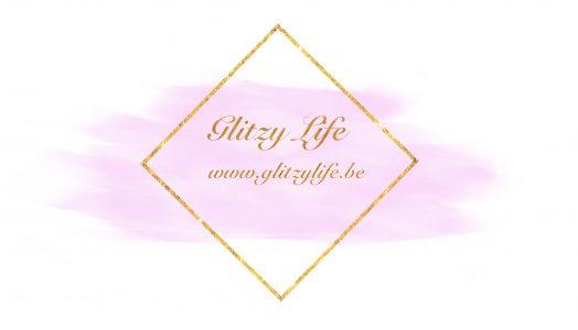 Glitzy life